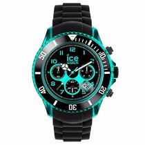 Reloj Ice Watch De Hombre Green Ch.kte.bb.s.12