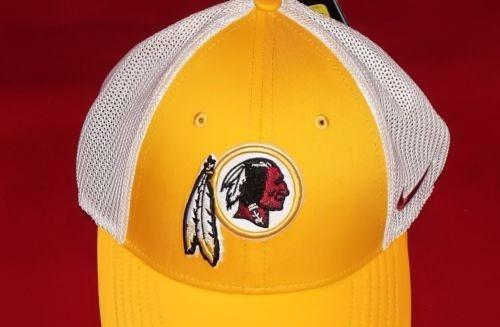 2afdcf676 Gorra Nike Legacy Vapor Redskins Pieles Rojas Nfl Original - $ 549.00 en  Mercado Libre