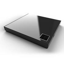 Combo Quemador Y Reproductor De Bluray Dvd Cd Marca Asus