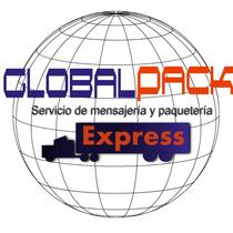 Guia Fedex 50 Kg Terrestre $330 Con Recoleccion