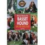 Libro, Manual Practico Del Basset Hound De Lisa Puskas.