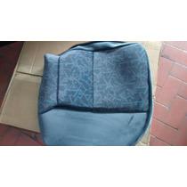 Capa Assento Traseiro Direito Vectra 97/98 Gm 93239320