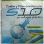 S10 Para Windows 8 75 Soles