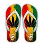 Chinelo Ganjah Reggae