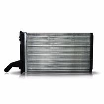 Radiador Ar Quente Tipo 1.6 / 2.0 94 95 96 97 Novo