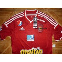 Camisa Adidas Caracas Futbol Club Cfc Caracas Fc