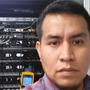 Certificacion, Cableado Estructurado Cobre Utp, Fibra Optica
