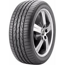 Pneu 245 45 R17 Bridgestone Potenza Re050 Run Flat 95w