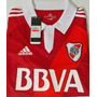 Camiseta River Roja 2012 / 2013 Retro Nueva Imperdible!!!
