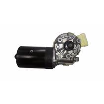 Motor Limpador Vidro Parabrisa Dianteiro Fiat Linea Punto