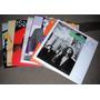 Soda Stereo - Discografía Completa (vinilo, Lp, Vinil, Vinyl