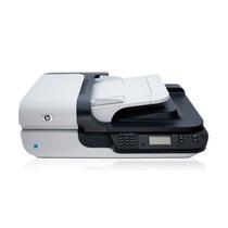 Scanner Scanjet Hp Pro3000 +c+