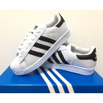 Zapatos Adidas Superstar/ Yeezy ¡remate! 20% De Descuento