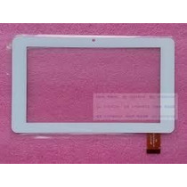 Touch Tp070015 Mt70253-v0 Tp070015 Tablet Ctab Ct07so