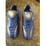 Zapatos De Fútbol Tamanaco Talla 36