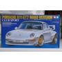 Tamiya 1/24 Porsche 911 Gt2 Road Version