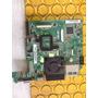 Tarjeta Madre Laptop Mini Asus Eepc 1001px Refacciones