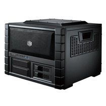 Gabinete Cooler Master Haf Xb Cubo Rc-902xb-kkn2 Usb 3.0