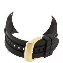 Pulseira Invicta Venom Reserve 10830 10831 10832 10833 10834