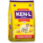 Alimento Balanceado Ken-l Perro Adulto X 22kg. Rosario