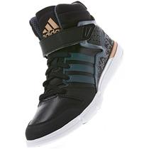 Zapatos Adidas Iriya Ii Celebration Dama Originales