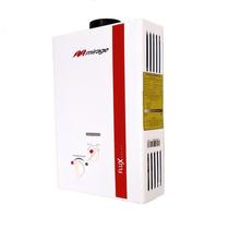 Calentador Instantáneo/boiler Mirage Flux6l Blanco Gas Lp
