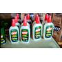 Repelente Off Verde Extra Duracion Spray Johnson 200cm³