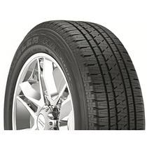 Llanta 285/45r22 110h Bridgestone Dueler H/l