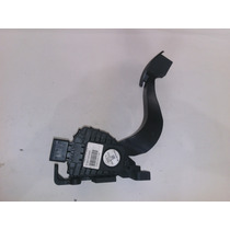 Pedal Acelerador Eletronico Palio 1.6 16v Etorq