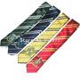 Harry Potter Corbatas De La Casa Gryffindor
