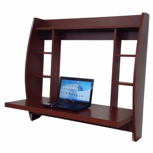 Mueble tipo escritorio flotante despachamos a todo el pais for Mueble tipo divan
