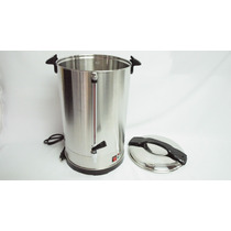 Cafetera Urna Industrial Grand Cheff