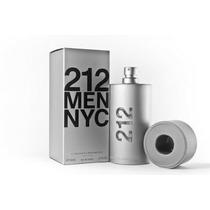 Perfume 2012 Men 100 Ml Original Selo De Importação