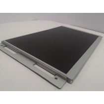 Tela Netbook Positivo Mobile Mobo 7 At070tn92 Claa070lc0ccw