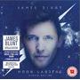 James Blunt Moon Landing Apollo Edition Novo Cd + Dvd Set