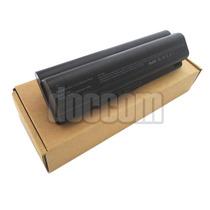 Bateria Hp Compaq Presario Cq40 Series 8800mah 12 Células