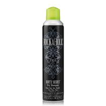 Shampoo En Seco Absorbe Exceso De Grasa Tigi Bed Head
