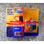Combo Kit Filtro Aire Gasolina Aceite Millard Para Spark