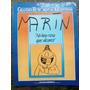 Marin * Biblioteca Grandes Humoristas Argentinos *