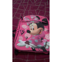Morral Childrenplace