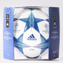Bola Adidas Champions League Uefa Final Berlin 2015 Oficial