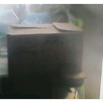 Vendo Caja Que Contiene 12 Paquetes De Arina Para Hacer Hot