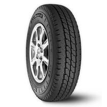 Llanta 205 65 R16 Michelin Agilis R. Mic02468,camioneta