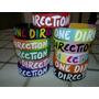 Juego De Pulseras One Direction 1-d Modelos 2012-2013