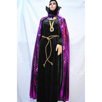 Disfraz De La Madrastra De Blanca Nieves