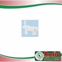 Reservatorio Agua Limpador Parabrisa S10 Blazer 00/(c/2furos