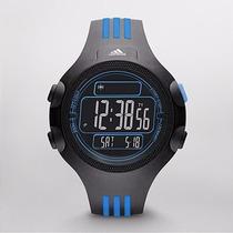 Reloj Adidas Nuevo Con Caja Digital Adp6082 | Watchito