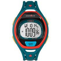 Relógio Timex Masculino Tw5m01400ww/n
