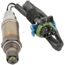 Sensor Oxigeno Para Escalade 03-07, Silverado 3500 03-14