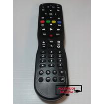 Control Remoto Para Decodificador Movistar Tv.envio Gratuito